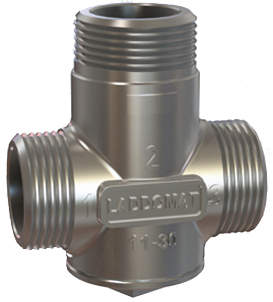 Клапан Laddomat 11-30