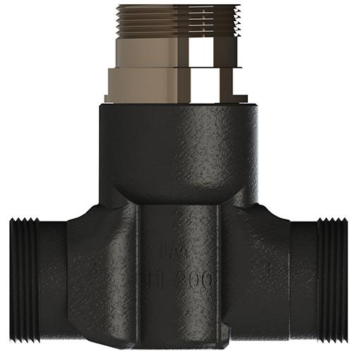 Клапан Laaddomat 11-200